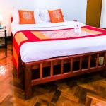 OYO Rooms Kumarapuram Junction Extension(TVM035), Trivandrum