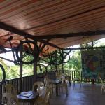 Mountain Bikers Hub, Guimaras