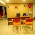 OYO Rooms Renai Medicity Palarivattom(KOC195), Cochin