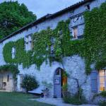 Chambres d'Hôtes Le Relais de Roquefereau, Penne-d'Agenais