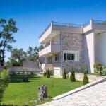 Guest house Olive, Petrovac na Moru