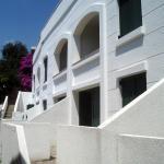 Apartments Secret Garden, Sveti Stefan