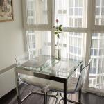 Luxury Apartment in Central, Volgograd