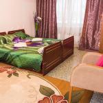 Apartments Evrodomik,  Lyubertsy