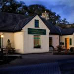 Clifden Glen Cottages,  Limerick