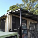 Hotel Pictures: Pennant Hills Granny Flat, Pendle Hills