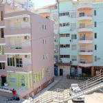 Apartments Bella Vista, Durrës