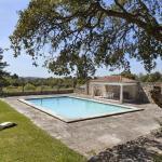 Sintra Hills Villa, Colares