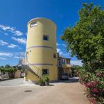 Apartment Oliva, Novigrad Istria