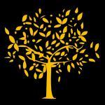 Giada,  Cattolica Eraclea