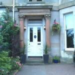 Clan Walker Guest House,  Edinburgh