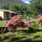 Villa Emilio,  Domaso