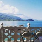 Villa Tabana,  Ohrid