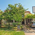 Apartments Lavanda 1098, Fažana
