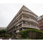 Taronga Apartments,  Cape Town