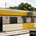 Hotel Pictures: Amajo Villeta, Villeta