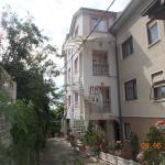 Dvosoban Apartment, Belgrade