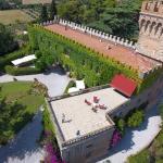 Castello di Magona 20,  Campiglia Marittima