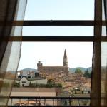 Cameracaffè Centro, Arezzo