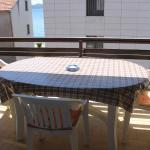 Apartment Leo,  Zadar