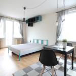 Apartment B23,  Vilnius