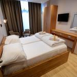 Apartment 3 Sobe, Zlatibor