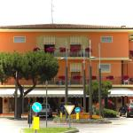 Hotel Azzurra, Sirmione