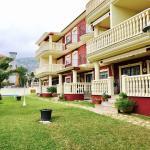 Apartamentos Madeira Playa, Alcossebre