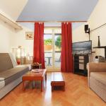 Apartman Filip,  Makarska