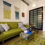 Sweet Inn Apartment - Poblenou Beach, Barcelona