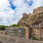 The Wee Thistle, Edinburgh