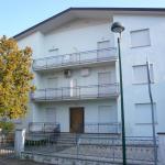 Villa Daniela, Lignano Sabbiadoro
