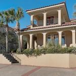La Valencia Villas, Rosemary Beach
