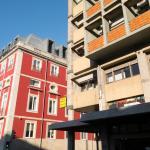 Apartmento Teatro São João,  Porto