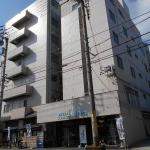 New Grande Mimatsu, Takamatsu