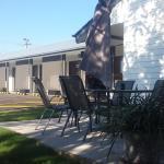 Verandah Motel, Gympie