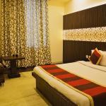 Hotel Goyal Palace, Jaipur
