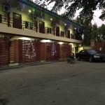 MS Hotel,  Yangon