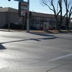 Gold Star Motel,  Rapid City