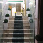 Airport Hotel Orchid Delhi AeroCity,  New Delhi