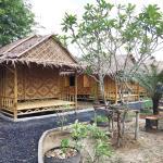 Bamboo Bungalow Thalang,  Thalang