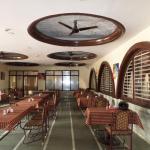 Hotel Ayodhya, Nashik