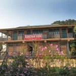Hotel Kanchan View Tourist Lodge,  Rishop
