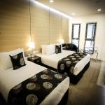 Fotos de l'hotel: Room Motels Gatton, Gatton