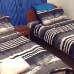 Elmado 2B Apartment, Nairobi