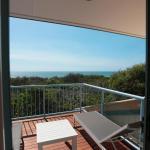 Fotos de l'hotel: Direct Beach Access-5/528 David Low Way, Tewantin