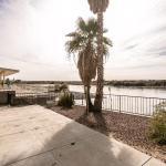 2549 Camino Del Rio, Bullhead City, AZ Home, Bullhead City