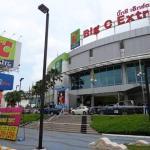 Michael Inn,  Pattaya Central
