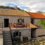 Stone House Pojata,  Starigrad-Paklenica