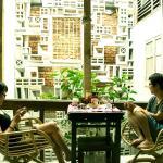 Mingle Hostel Kuala Lumpur, Kuala Lumpur